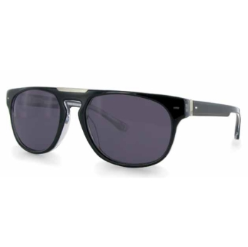 Matt Curtis TT516 Sunglasses